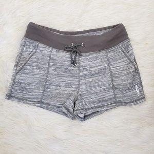 !SALE 5 FOR $25! Reebok Casual Wear Shorts